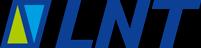 LNT Marine Logo