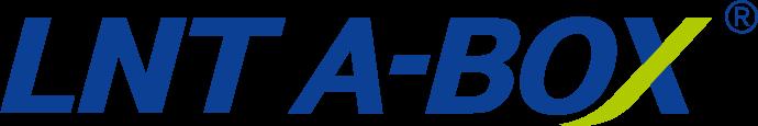 LNT-A-BOX-logo