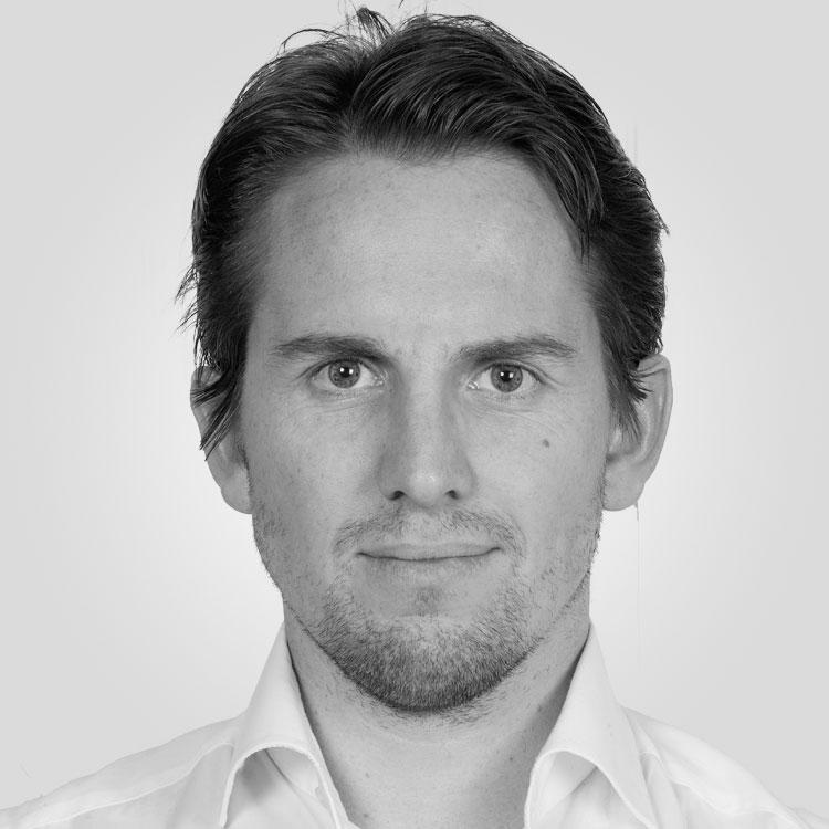 Andreas Norberg