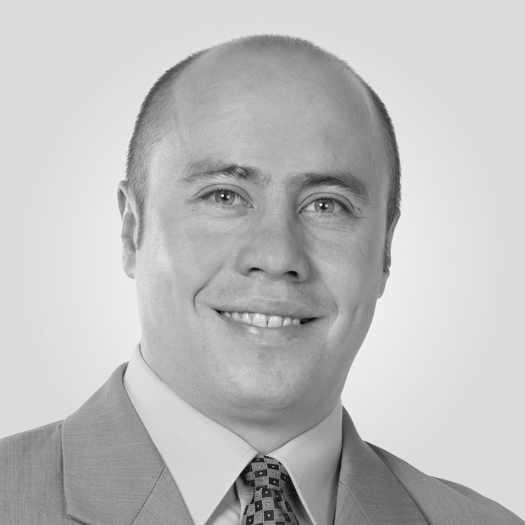 Darek Hetmanowski