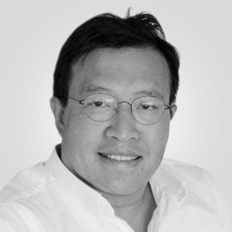 David Vu