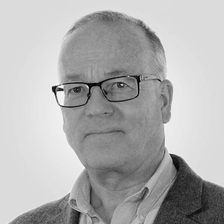 Håkon Torsvik