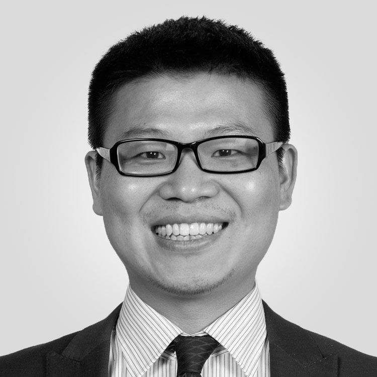 Xie Jie
