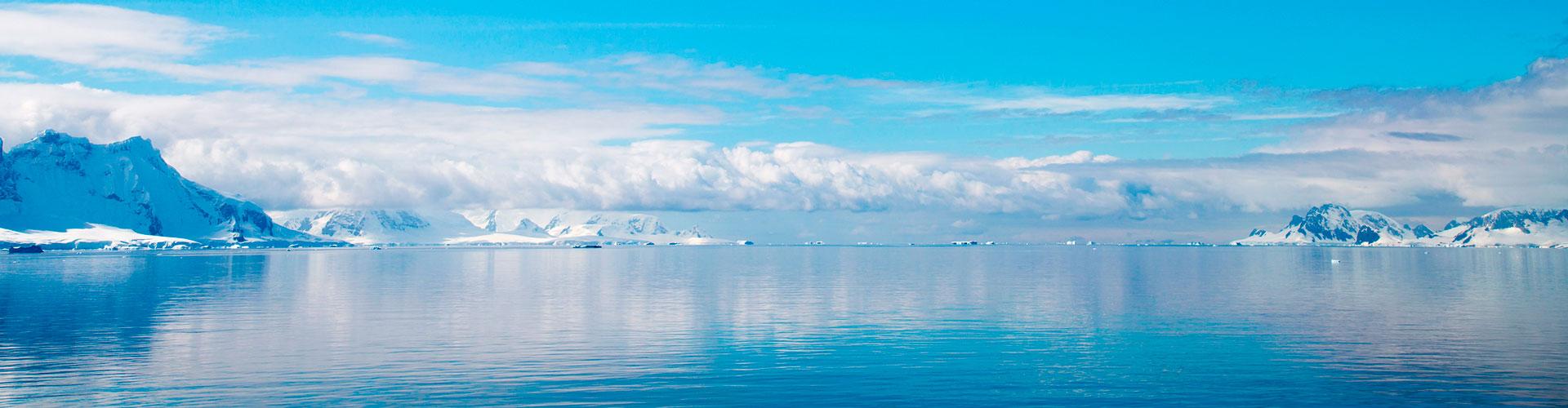 LNT Marine panorama