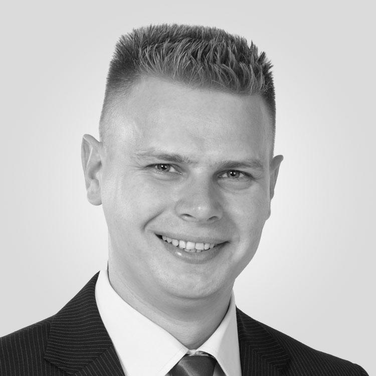 Janusz Stephien