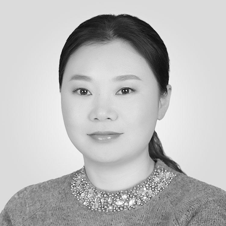 Tao Yinjuan