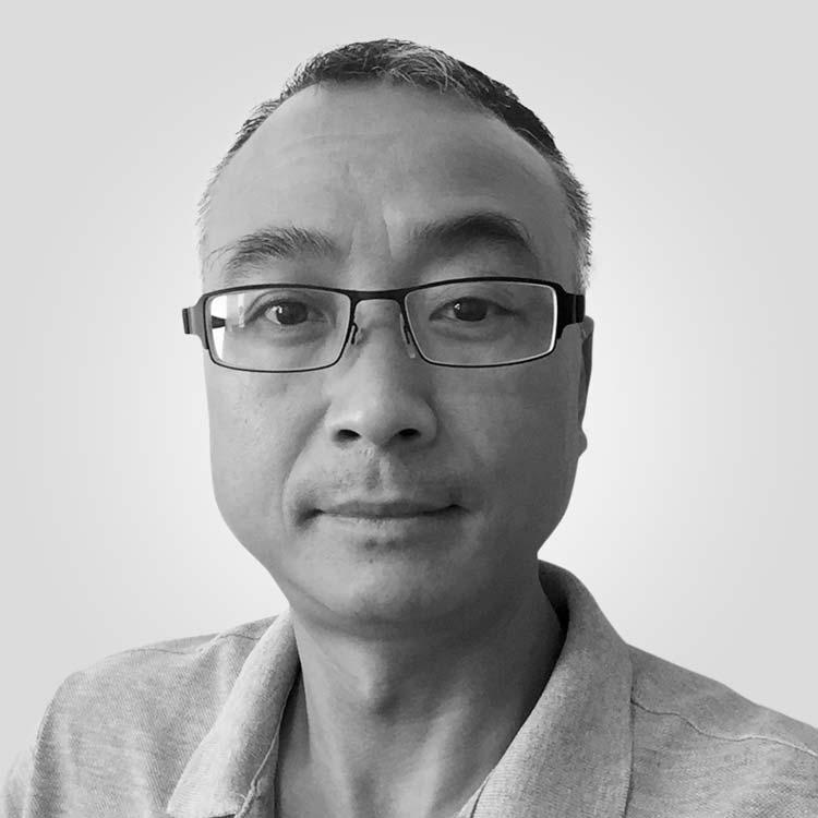 Wu Xue Wen
