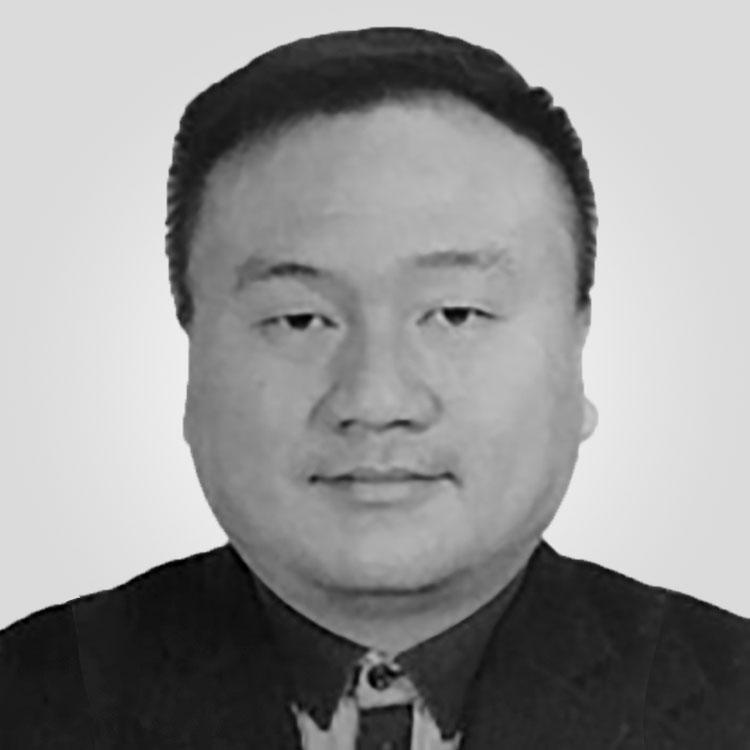 Xia Yongfeng