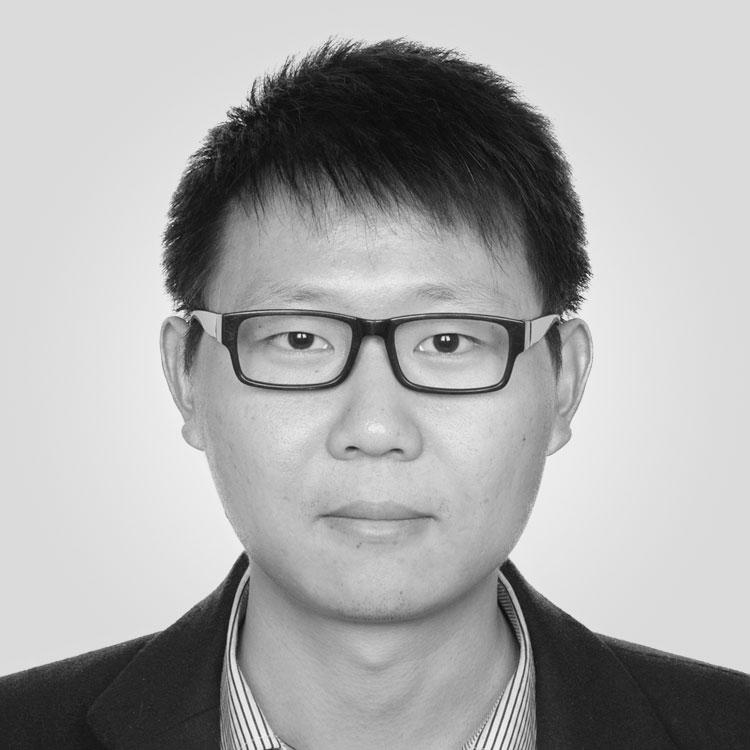 Zhang Kun